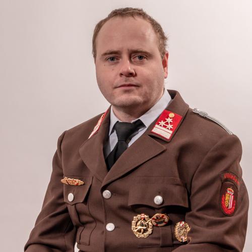 Raffelsberger Andreas