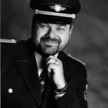 Heinz-Georg HartmannOrtsbrandmeister1994 - 2000