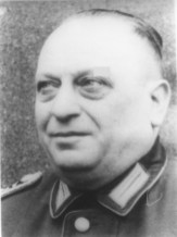 Friedrich WisselWehrführer1936 - 1956