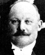 Hermann GellertOrtsbrandmeister01.07.1936 - 01.10.19371940 - 01.05.1946