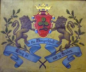 1880 – Die Gründung