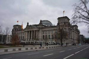 FFW Hotteln - Reichstag