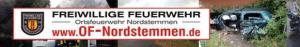 OF Nordstemmen