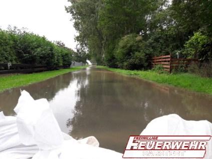 Hochwasser17