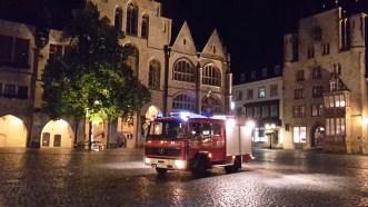 LF Hildesheim 3