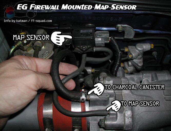 2012 Honda Odyssey Wiring Schematics Ffs Technet