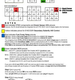 acura obd2 wiring diagram wiring library obd2 connector pinout diagram acura obd2 wiring diagram [ 705 x 1977 Pixel ]