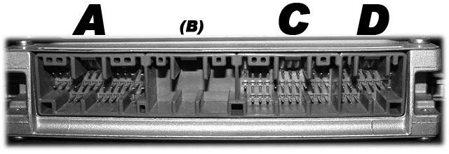 1996 Honda Civic Ecu Plug Wiring Diagram Ffs Technet Obd2a Ecu Pin Out Schematics