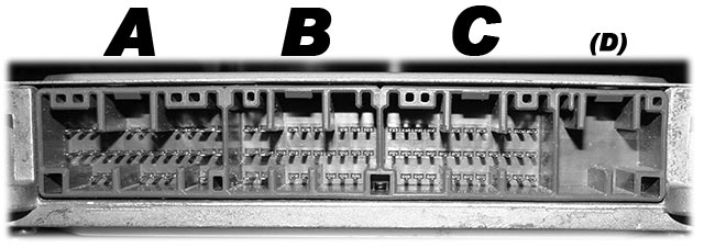 vtec wiring diagram obd2 nissan 240sx obd2b great installation of ffs technet ecu connector schematics rh ff squad com pressure switch