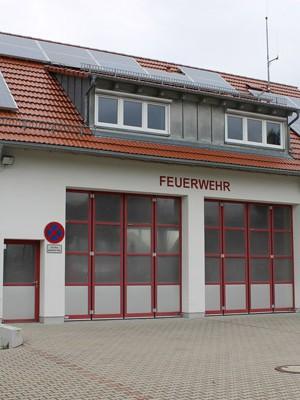 Braeunisheim-Geraetehaus_kl