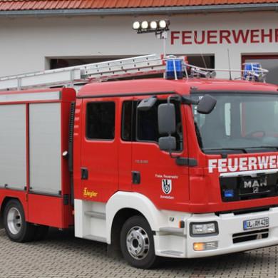 Braeunisheim_Fahrzeug_kl