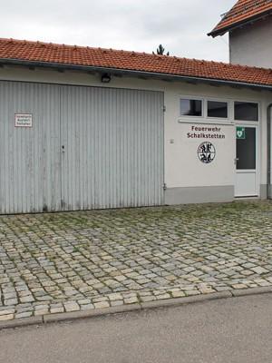 Schalkstetten-Geraetehaus_kl