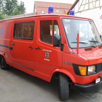 Stubersheim-Fahrzeug_kl