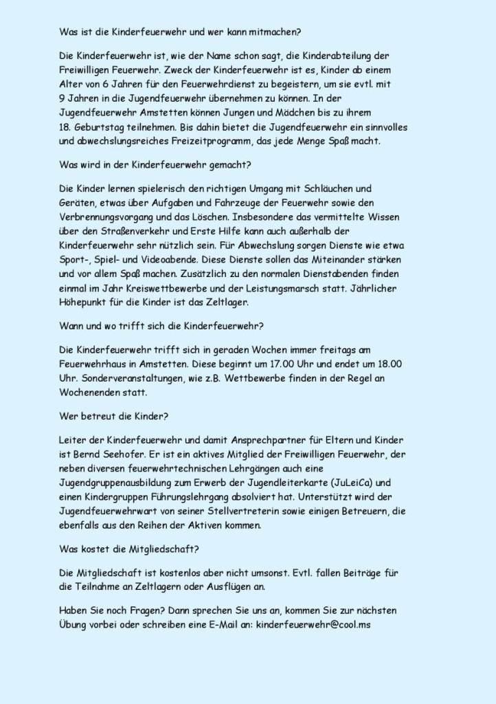 flyer-kinderfeuerwehr-002