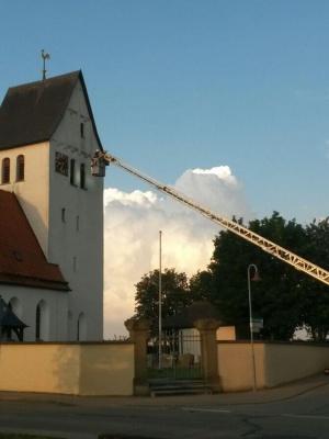 Kirche Hofstett-Emerbuch 02