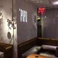 Pipo Fashion Mall - Projeto be.bo