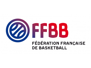 Eurochallenge FFBB
