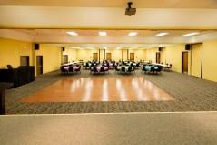Meeting_Room1 (1280x853)
