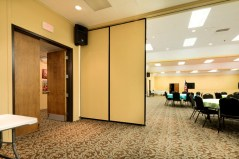 Meeting_Room_Adjustable_Wall (1000x667)