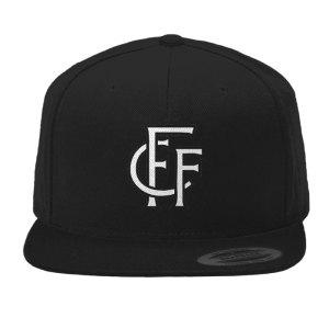 FFC Snapback Cap