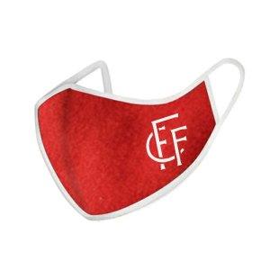 FFC Premium Facemask