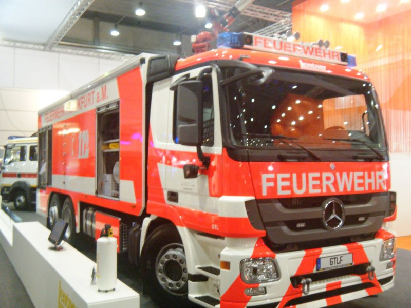 Interschutz 2010 154
