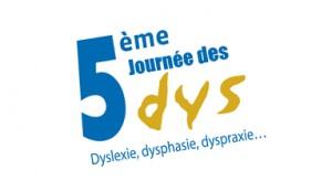 Logo-Dys