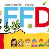 Voeux FFDYS 2019