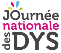 Logo_JourneenationaledesDYS