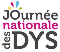 Logo_JourneenationaledesDYS