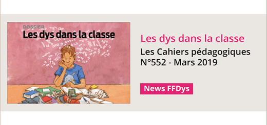 Cahiers-pedagogiques_Dys-des-eleves_home
