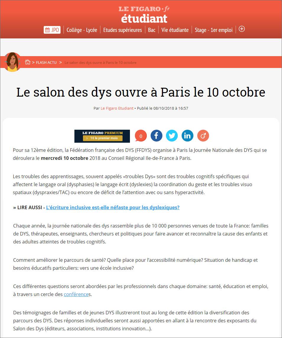 JND 2018_Le Figaro Etudiant_181008