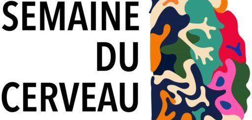 Logo-Semaine-du-cerveau-2019