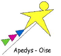 Logo_Apedys_Oise