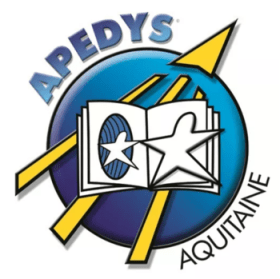 logo_APEDYS_Aquitaine