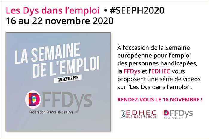 https://i0.wp.com/www.ffdys.com/wp-content/uploads/2020/11/Dys_Dans_l_emploi_SEEPH2020.png?ssl=1
