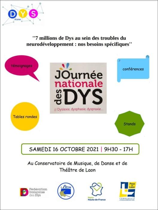 15e_Journee_des-Dys-Dys-Aisne-211016