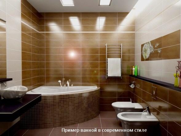 1ctilnaya_vannaya_komnata1