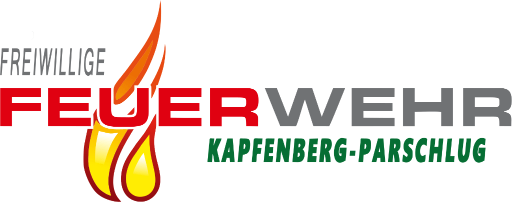 Freiwillige Feuerwehr Kapfenberg-Parschlug