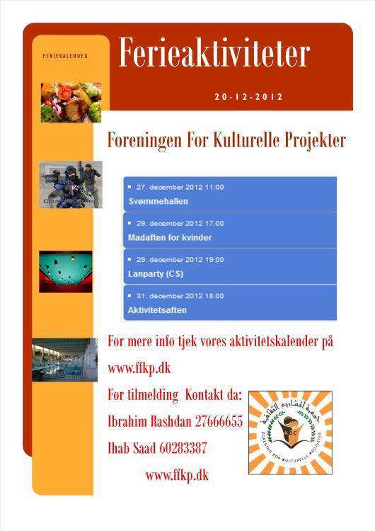 ferieaktiviteter_2012