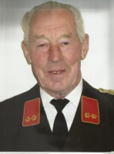 Franz Haimberger