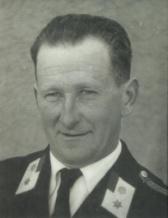 Josef Riener