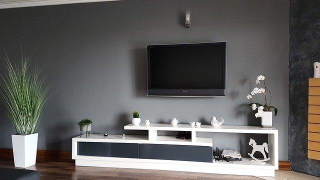 comment bien choisir son meuble de tele