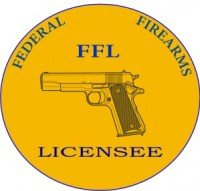 FFL Licensing,firearms licensing,getting your ffl