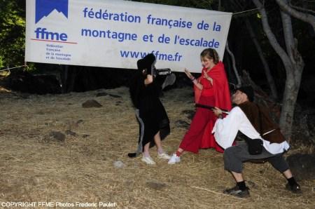 BASALTRIP 2012 Frederic Paulet deguisement (14)