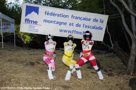 BASALTRIP 2012 Frederic Paulet deguisement (17)