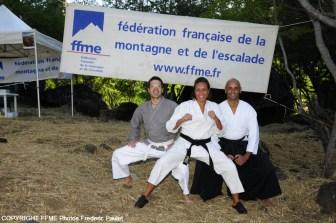 BASALTRIP 2012 Frederic Paulet deguisement (33)