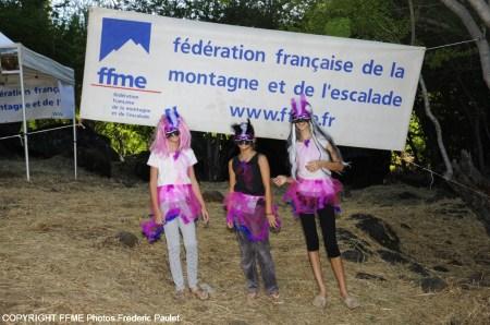 BASALTRIP 2012 Frederic Paulet deguisement (34)