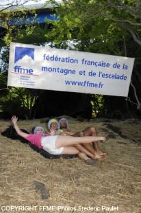 BASALTRIP 2012 Frederic Paulet deguisement (41)