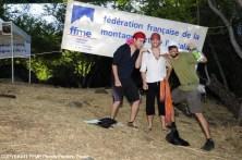 BASALTRIP 2012 Frederic Paulet deguisement (43)